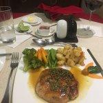 Photo of Marvinos Restaurant