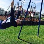 Solent Breezes Holiday Park - Park Holidays UK