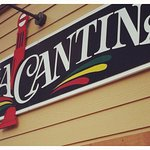 Baja Cantina- Family Friendly Mexican Cuisine- Thank you for 30+ years of business!