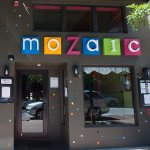 MoZaic Storefront