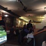 Photo de Grecos Grill & Wine Bar