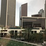 The L.A. Hotel Downtown Foto