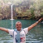 Photo of Parque Nacional Vicente Perez Rosales