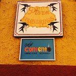 Photo of Cafe Contento