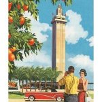 citrus-tower-clermont-florida_large.jpg