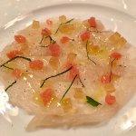 Photo of Mare-Mare cucina di pesce