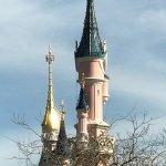 Photo de Radisson Blu Hotel at Disneyland Paris