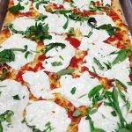 Best Grandmas pizza Around Rockland County NY