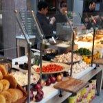 Photo of La Place Cafe