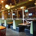 Cheeseburger Grille And Tap Room Foto