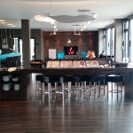 Photo of Motel One Munchen-Garching