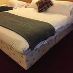 Foto de Clayton Hotel Leopardstown