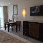 Suite 337