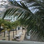 Photo de Playacar Palace