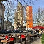 MAREDO Steakhouse Berlin Kurfürstendamm Foto