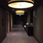 Photo de Starhotels Majestic