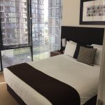 Photo of Melbourne Short Stay Apartments Southbank Collection