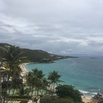 Photo of Frenchman's Reef & Morning Star Marriott Beach Resort