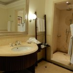 The Westin Dubai Mina Seyahi Beach Resort & Marina-bild