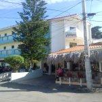 Photo of Condo Hotel Plaza Europa