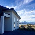 Foto de Lake Tekapo Holiday Homes