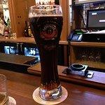 the bier