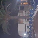 Alisios Playa Foto