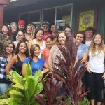 Aloha from the Big Island Brewhaus team!