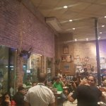 Photo of Bar da Boa