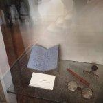Foto de Freud Museum