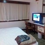 Photo of Pajucara Hotel