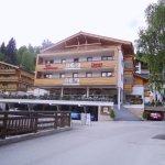 Good spot - Hotel am Reiterkogel