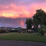 Foto de Cedarwood Lakeside