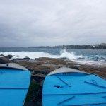 Photo de Bondi Beach