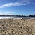 Photo of Santa Cruz Beach Boardwalk