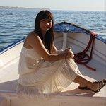 Foto de Playa del Amor