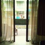 Sundari Bali tour WA / line : +62 81 238 128 654