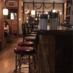 Photo of Cafe Rustica