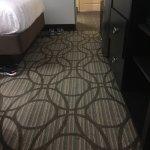 La Quinta Inn & Suites Knoxville Central Papermill Foto