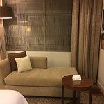 Sheraton Dubai Mall of the Emirates Hotel Resmi