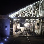Photo of Institut & Musee Lumiere