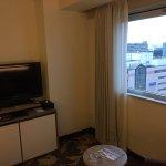 Photo of Toyama Excel Hotel Tokyu