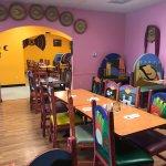 Foto de La Rosita Mexican Restaurant
