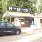 Hotel Rio Grande의 사진
