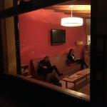Foto de Hostel Inn Bariloche