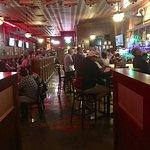 Copper Penny Pub