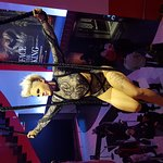 Photo de Madame Tussauds New York