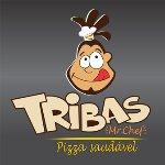 Foto de Tribas Pizzas