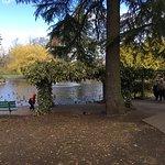 Foto de Parque Beacon Hill