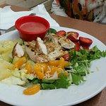 Foto de BlueJay Cafe